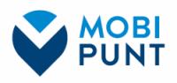 Mobipunt Logo